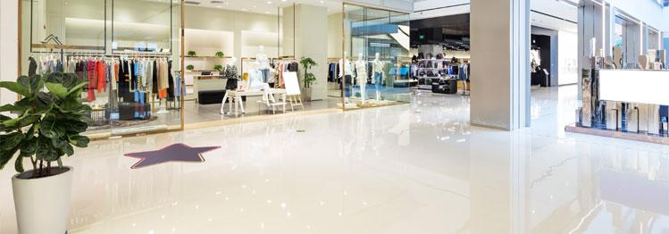 Epoxy Flooring Contractors Professional Epoxy Flooring Company